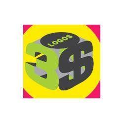 https://about.me/3dollarlogo  #WebLogos #3DollarLogoDesign #CoolCorporateLogos #FlyerDesignMaker