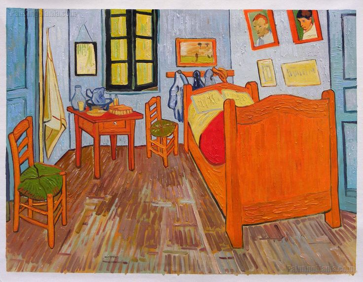 Die Besten 25+ Bedroom In Arles Ideen Auf Pinterest | Student Art