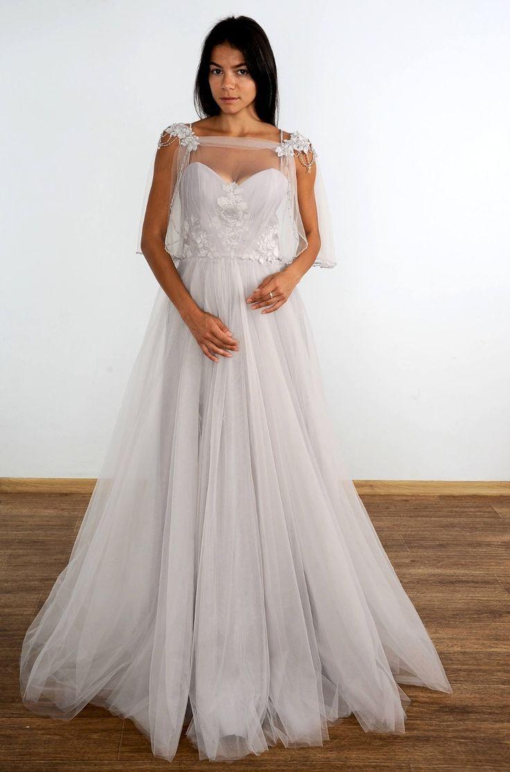 6345 best wedding dresses images on pinterest wedding frocks unbelievable wedding dresses under 400 junglespirit Choice Image