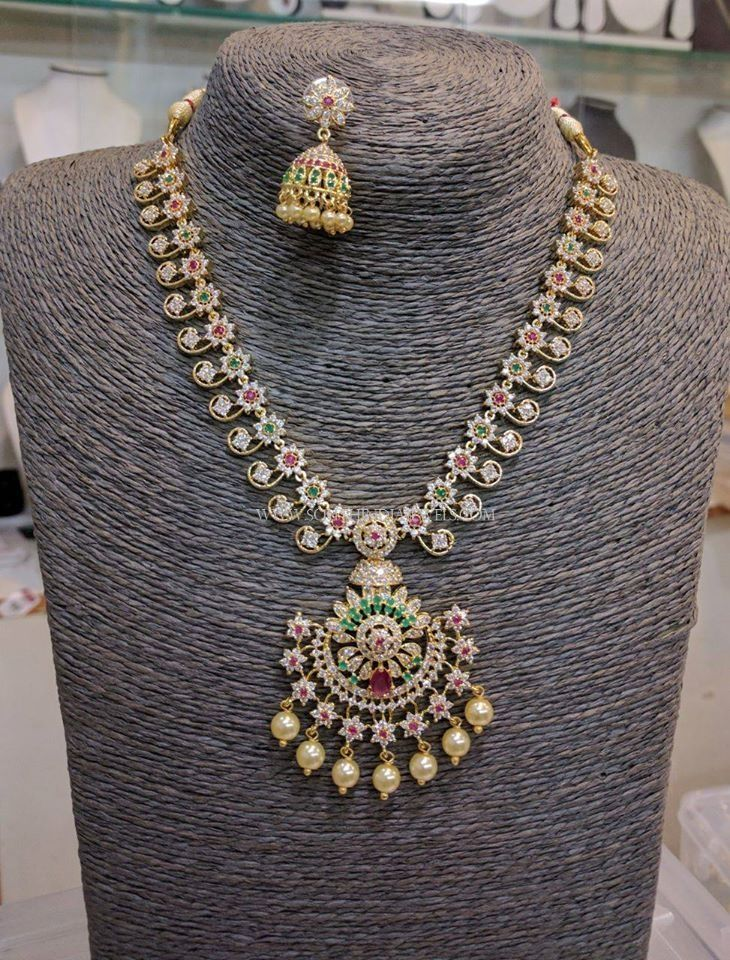 292 best Imitation jewels online images on Pinterest   Gold ...