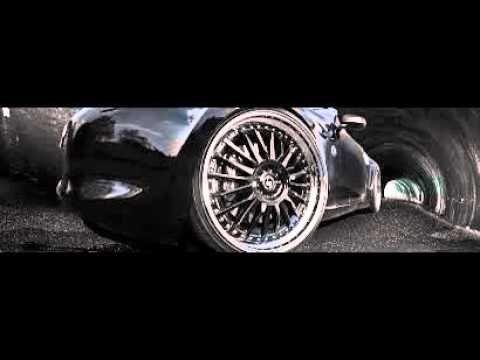 felgenshop www.felgenshop.de ist Ihr Online-Experte für den Vertrieb von Alufelgen und Kompletträdern. Bestellen Sie einfach Ihre Felgen mit den passenden Reifen. Alle Kompletträder werden bei uns in einer Fachwerkstatt montiert und sind fertig zum Anbau für Ihr Fahrzeug. Wir bieten Ihnen eine riesen Auswahl an Felgen von namenhaften Herstellern von AEZ ASA Autec und Axxion über BBS Dezent Dotz und Eta Beta bis hin zu Schmidt Revolution Sparco Oxigin Tomason und Wheelworld.