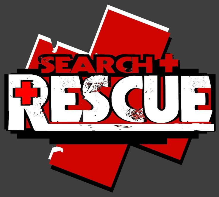 Image result for search & rescue