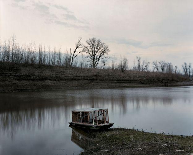 Photos of Modern America by Alec Soth