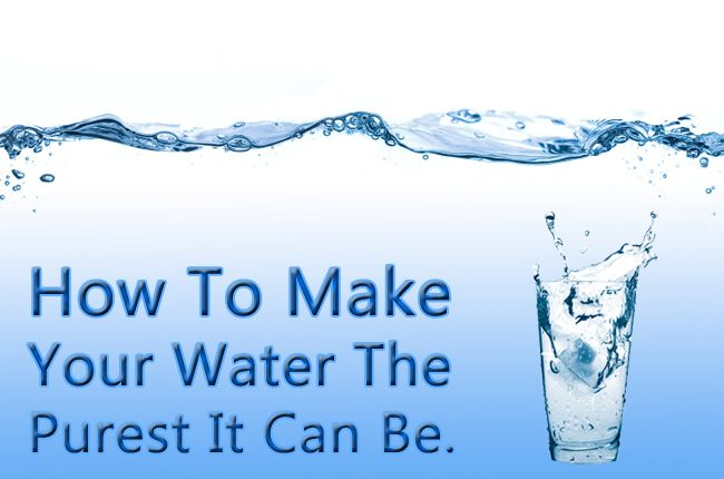 #Kangen #water can #purify #your #Life . #Read #More
