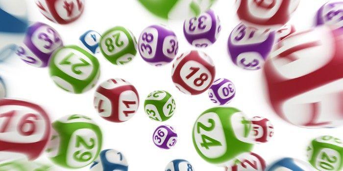 #ElGordo Combinaciones optimizadas de 5 a 1.000 apuestas de libre acceso listas para jugar de lunes a sábado. http://www.losmillones.com/combinaciones/elgordo.html