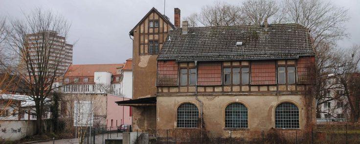 http://bollmannundpartner.de/wp-content/uploads/2014/09/przepompownia-1-1200x480.jpg - Pumpenhaus