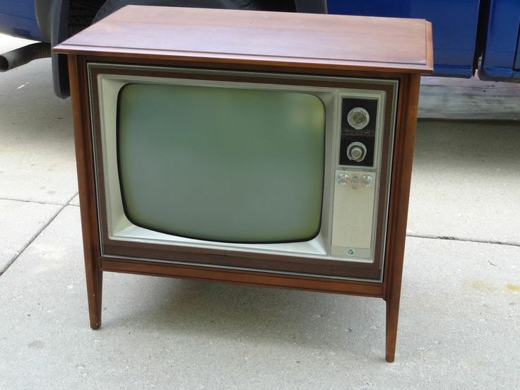 The best ideas about color television on pinterest
