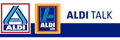 Aldi baut seinen Mobilfunk-Dienst zu einem Online-Shop aus - http://aaja.de/2gDtksm