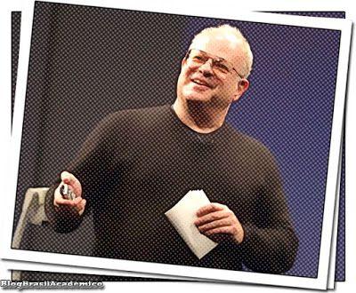 Martin Seligman fala sobre a Psicologia Positiva  Como uma área de estudo e como funciona face a face entre cada paciente e cada profissional. Conforme ela ultrapassa o foco em doença o que pode a psicologia moderna fazer por nós?  Quando eu era presidente da Associação Americana de Psicologia tentaram me treinar para aparecer na midia e um encontro que tive com a CNN resume o que vou falar hoje que é a 11ª razão para ser otimista. O editor da revista Discover nos contou 10 delas eu vou lhes…