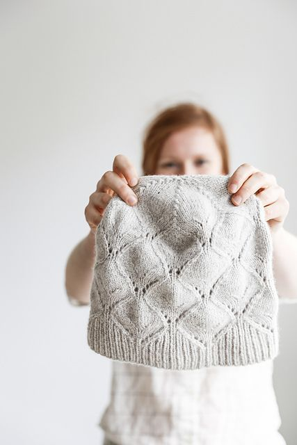 Seabed pattern by Sylvia McFadden | Knitting. | Pinterest | Stricken ...