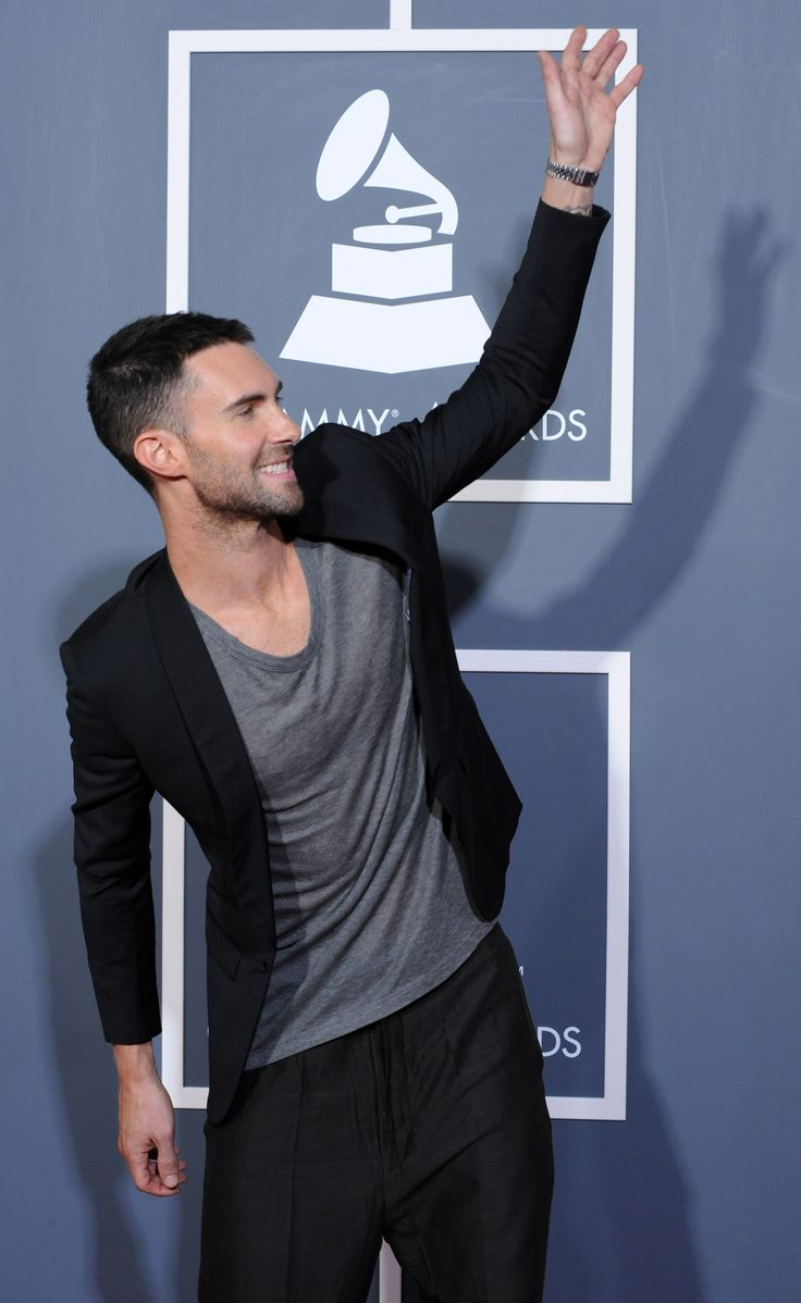 Adam Levine: Eye Candy, Attraction Men, Adam Levine Fashion, Adam Levine Style, Adam Levine3, Hair Men, Hot Guys, Adam Lefin, Adam Levine 3