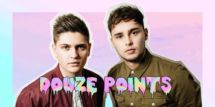 #nXspotNews: Joe and Jake Shakeshaft, who both starred on The Voice, have teamed up to be one of six acts vying for the Eurovision honor. Have a sneak peek here: #2016EurovisionSong #Contest #Joe #Jake #TheVoice #newmusic