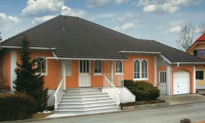bungalow 106 2 elk fertighaus pinterest fertigh user. Black Bedroom Furniture Sets. Home Design Ideas