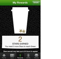 Loyalty Programs: Free-to-play vs. Pay-to-play. Starbucks vs. AMC Theaters.