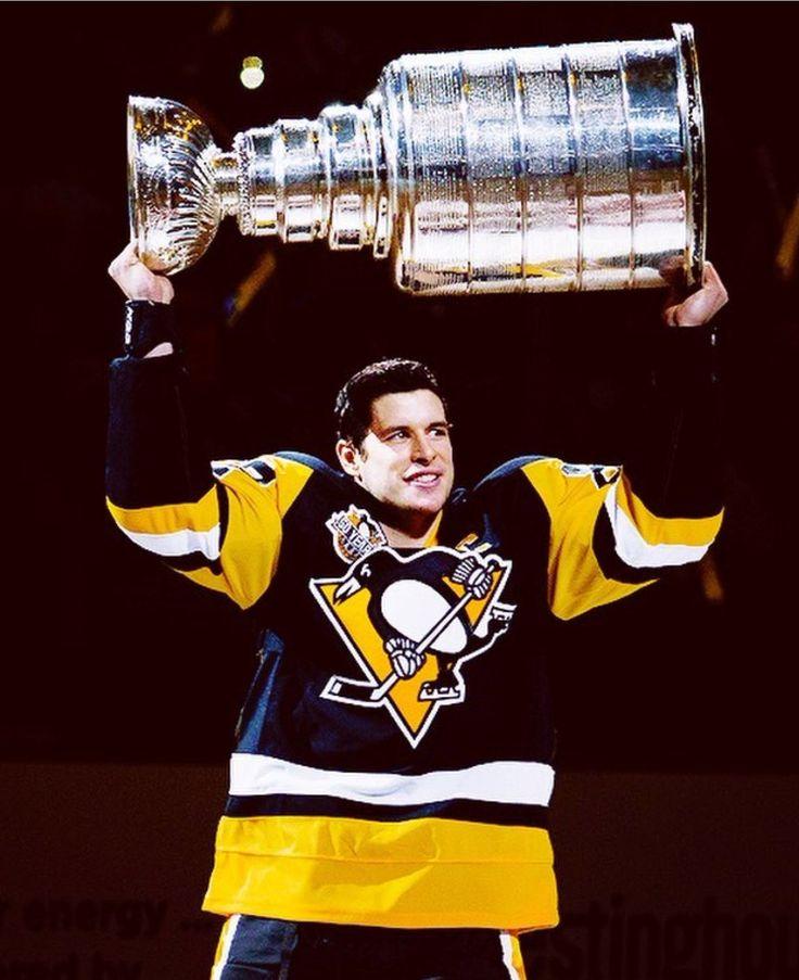 Sidney Crosby's Ego (@SidneyCrosbyEgo) | Твіттер