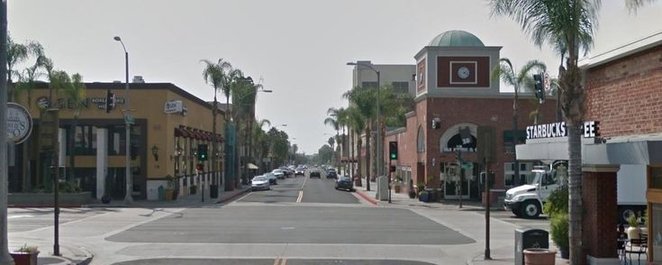 Unexplained 'sonic boom type of sounds' shaking Alhambra, California