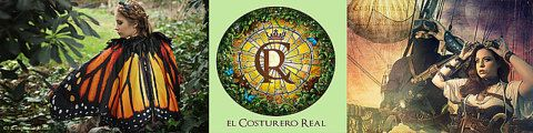 El Costurero Real by CostureroReal on Etsy