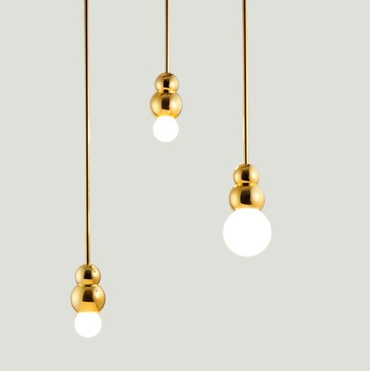 46 Best Images About Michael Anastassiades On Pinterest