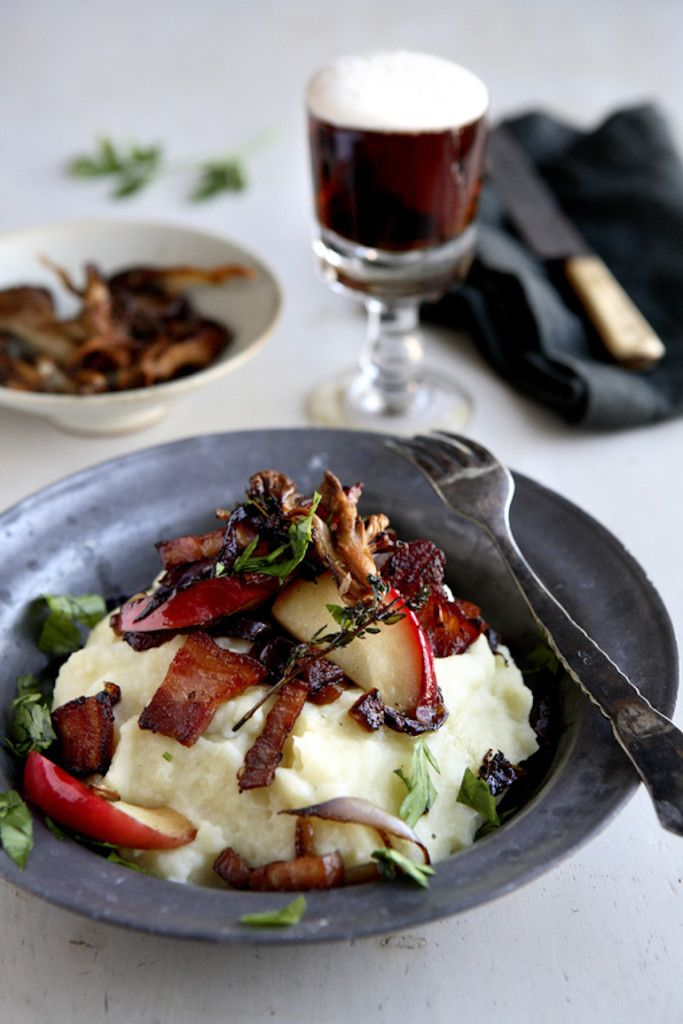 scandinavian food Find and save ideas about scandinavian food on pinterest | see more ideas about scandinavian recipes, swedish recipes and norwegian food.