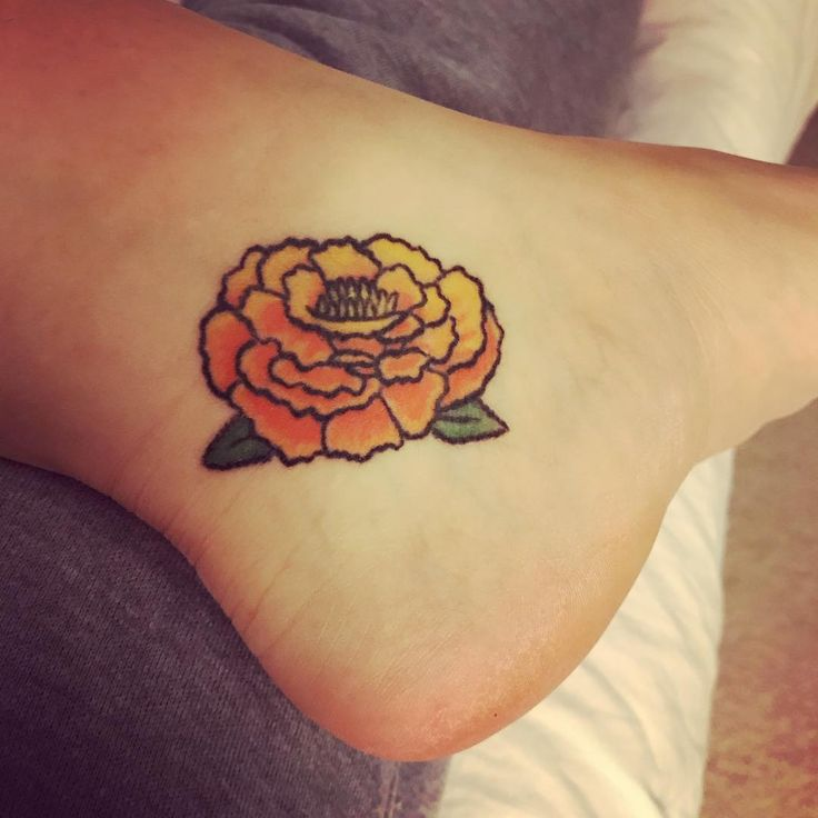 birthday gifts for tattoo artists