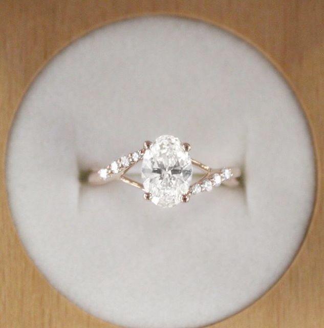 Wedding Ring Clipart Matching Wedding Rings Amazon Bestuniqueengagementrings Bague De Fiancailles Et Alliance Bague Fiancaille Bague Mariage
