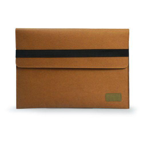 "Lavievert Laptop Case 11"" MacBook Case 11"" MacBook Air Ca... https://www.amazon.co.uk/dp/B00B5RAI72/ref=cm_sw_r_pi_dp_z-Hhxb7BKVPB2"