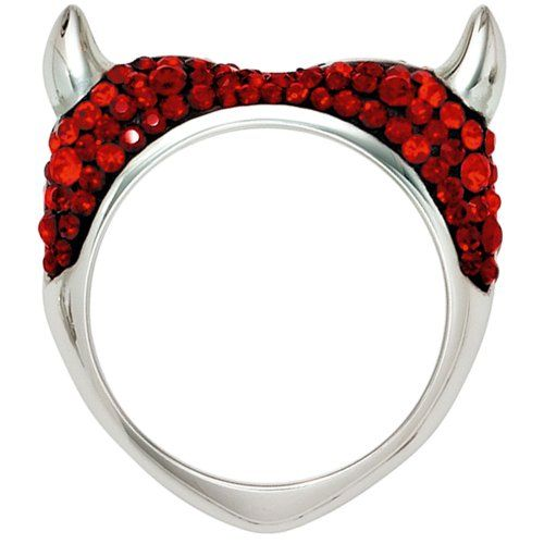 Damen-Ring mit Swarovski-Elements Silber 58 (18.5) Dreambase http://www.amazon.de/dp/B00EYGUPWY/ref=cm_sw_r_pi_dp_rbq5tb1CWKK95