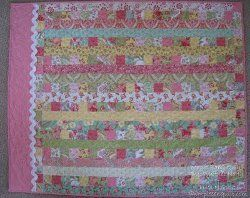85 best images about most popular free quilt patterns on for Most popular fabric patterns