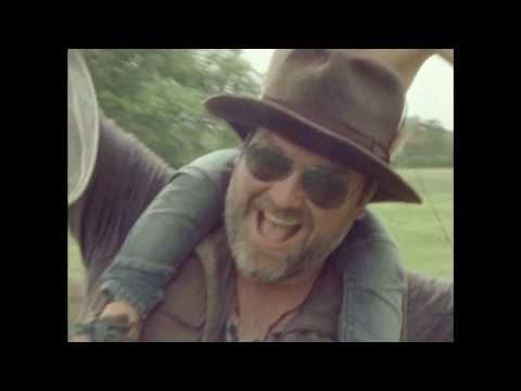 Country Star's New Music Video Will Have Anyone With A Son Uncontrolla | Country Rebel