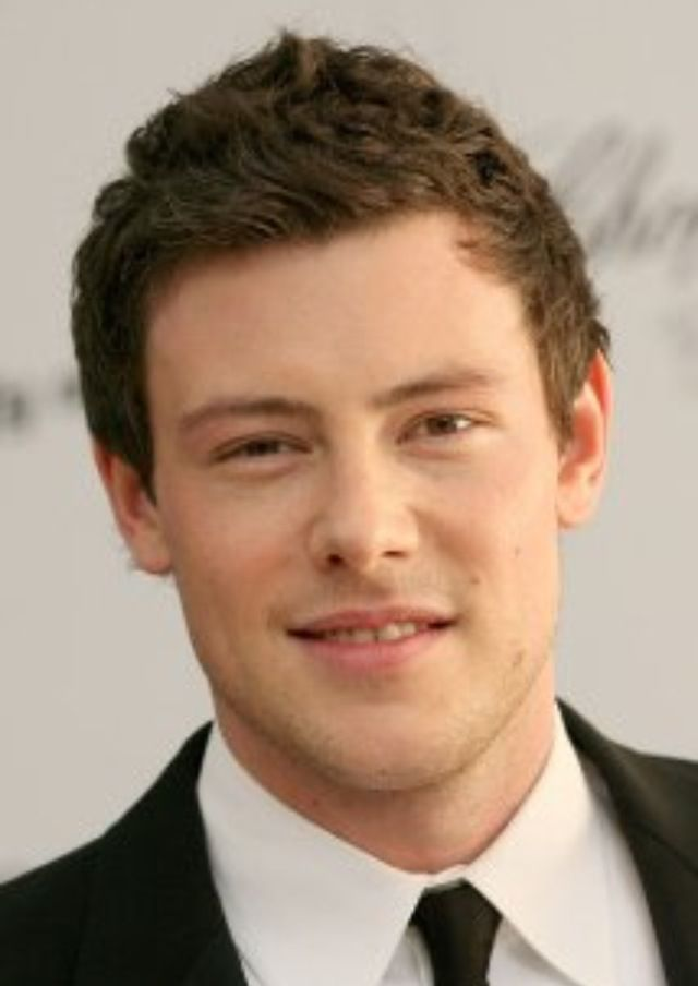 17 Best images about Cory Monteith on Pinterest | Miss you ... | 640 x 904 jpeg 39kB