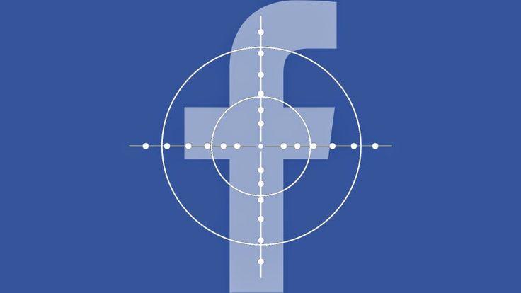 Facebook Topic Data sayesinde reklam verenler artık hakkımızda daha fazlasını biliyor! Yazının tamamını oku: http://www.onlinepazarlama.xyz/2015/03/facebook-topic-data-reklam-deneyimini-boyle-iyilestirecek.html