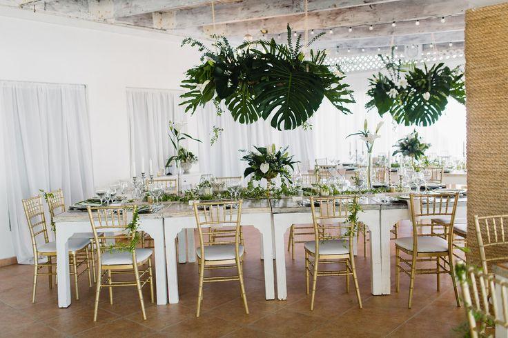 592 Best Guest Tables Decorations Images On Pinterest