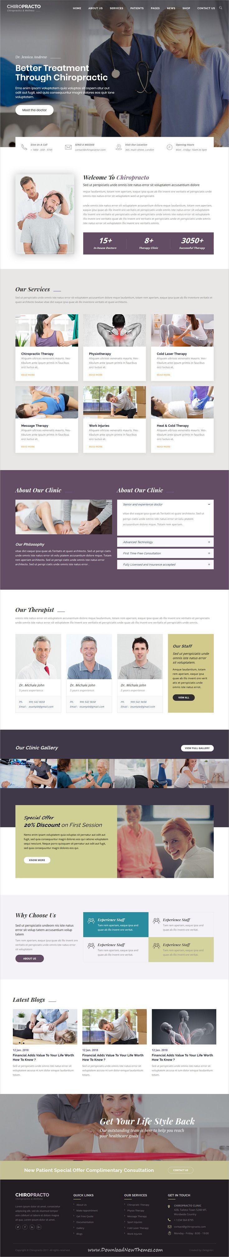 281 best Design images on Pinterest | Design websites, Site design ...