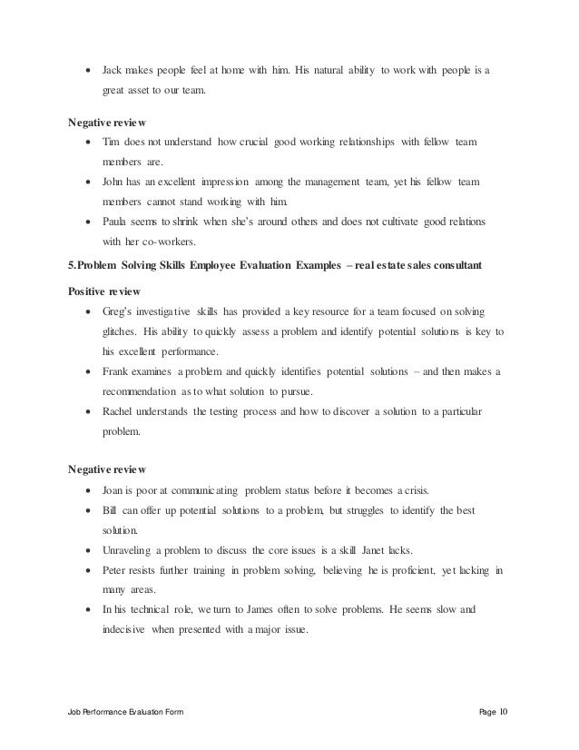 Best 25+ Medical assistant resume ideas on Pinterest Nursing - pediatrician resume sample