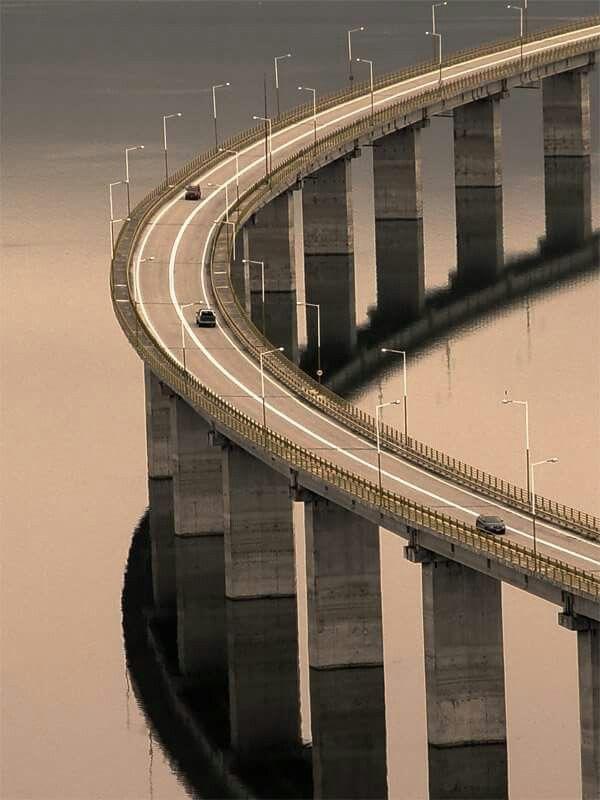 Γεφυρα σερβιων