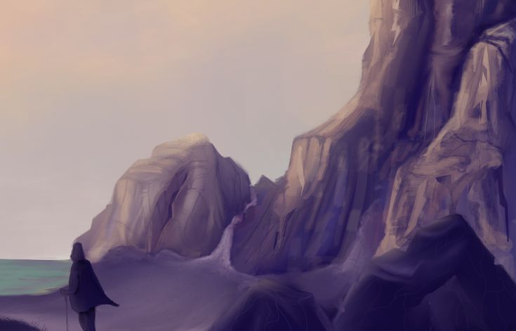 Lonely Lama design - illustration! This is what we love! Check out our website!