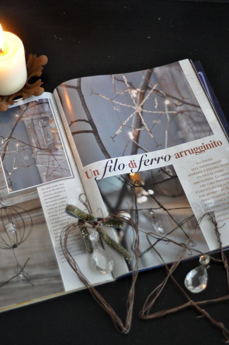 Meer dan 1000 ideeën over Clothes Hangers op Pinterest - Hangers ...