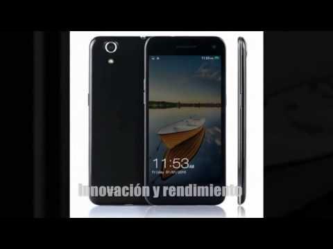 Smartphone | El Movil que Supera a las Grandes marcas HMT MOBILE http://www.hmtmobile.com/ Los Mejores Moviles con  una calidad superior a un S5 SAMSUNG por ejemplo. 6,7 mm. de ancho 88 núcleos 1,7 ghz a 2.0 ghz Servicio Técnico Propio personalizado. Te invito a que visites: http://www.hmtmobile.com/