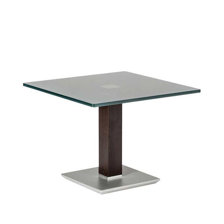 Fabulous  beistelltisch anstelltisch glas beistelltische vollholzdoppelbett tische beistelltischchen beitisch tisch glastisch sofatisch wohnzimmer