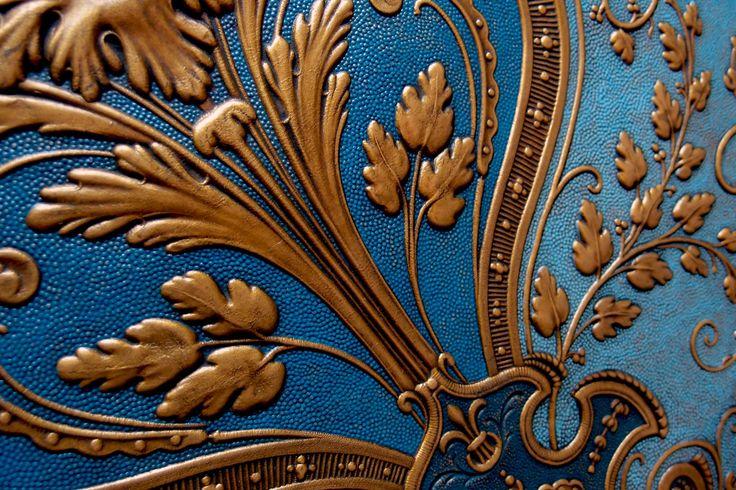 les 7 meilleures images du tableau cuir leather sur pinterest cordoba cuir et accessoires. Black Bedroom Furniture Sets. Home Design Ideas