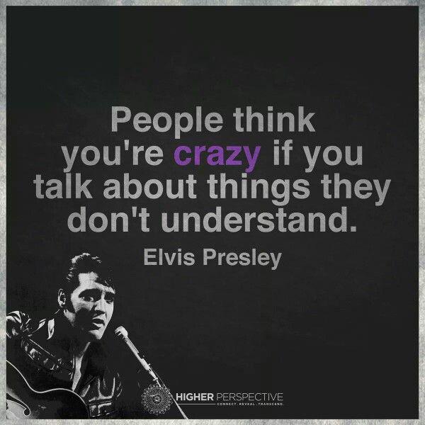 Famous Elvis Quotes: 12739 Best Images About Elvis On Pinterest