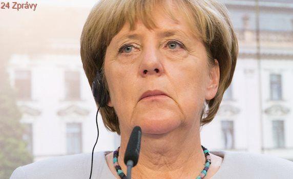 Nejsilnější zemí světa se stává Německo? Poměr sil ve světě se radikálně mění, USA končí