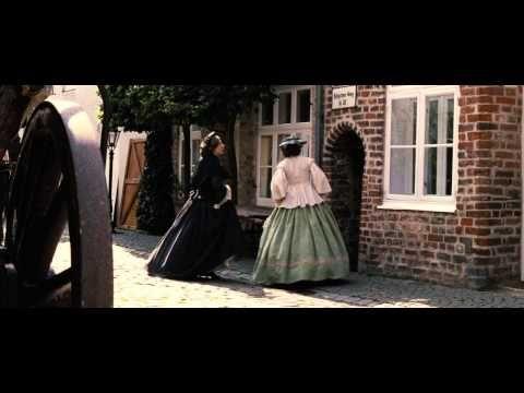 A Buddenbrook ház 2008 HUN [720p HD] [Teljes film] - YouTube