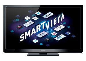Panasonic Smart VIERA TX-P50GT30B 50-inch Full HD 1080p 3D 600Hz Internet-Ready Plasma TV with Freeview HD and Freesat HD (Installation Recommended)  has been published on  http://flat-screen-television.co.uk/tvs-audio-video/televisions/plasma-tvs/panasonic-smart-viera-txp50gt30b-50inch-full-hd-1080p-3d-600hz-internetready-plasma-tv-with-freeview-hd-and-freesat-hd-installation-recommended-couk/