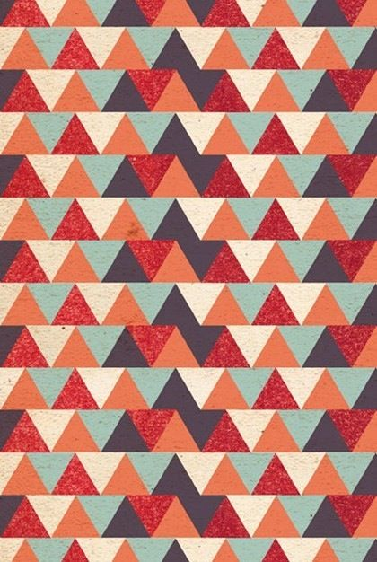 Geometric Pattern #Geometric #Pattern