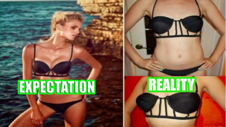 10 Worst Online Shopping Fails