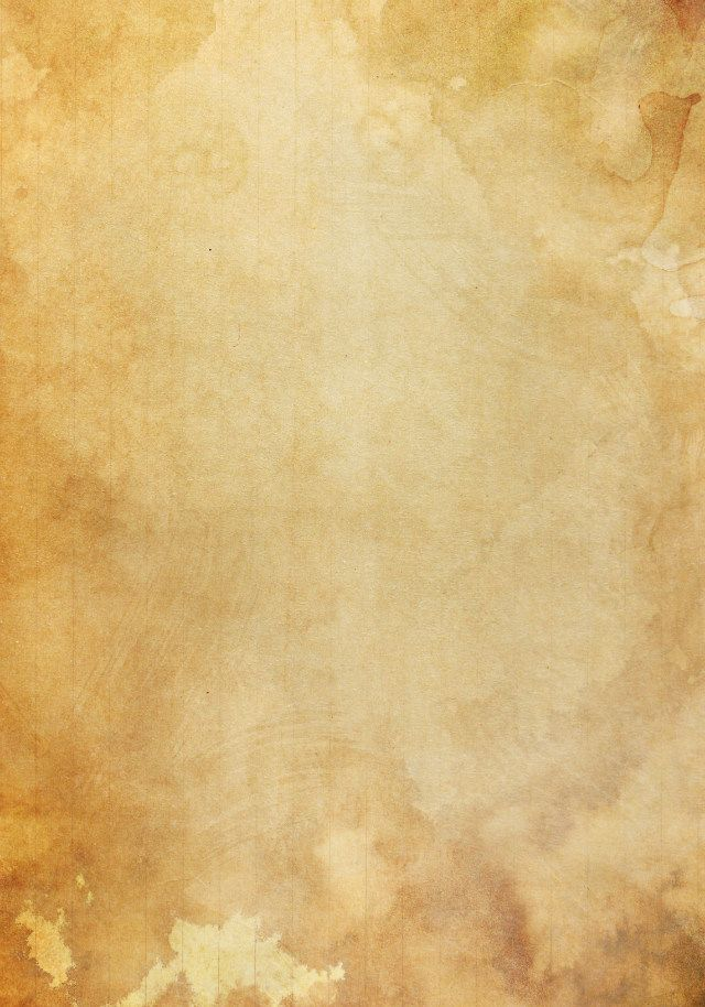 8 Re Stained Paper Textures