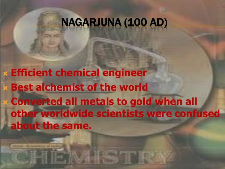 He was an extraordinary wizard of science born in the nondescript village of Baluka in Madhya Pradesh. His dedicated research for twelve years produced maiden discoveries and inventions in the faculties of