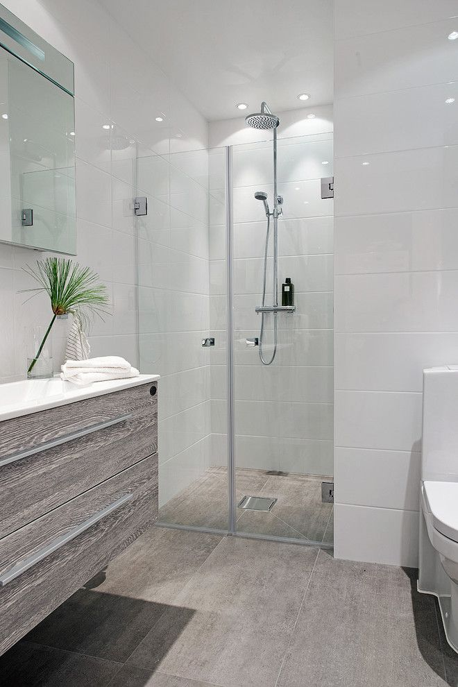 Best bathroom design ideas, for everything from bathroom remodeling to whole bathroom renovation. Bathroom Remodel Campbell, CA Is here to help you out.