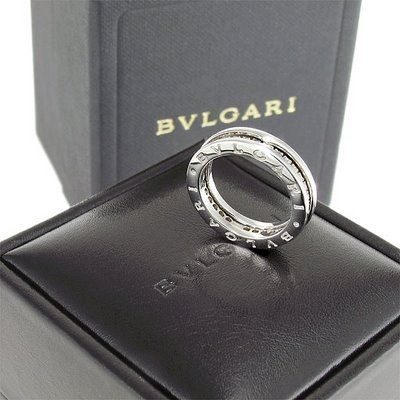 Mens Wedding Band Designer 1 Epic Luxury mens wedding rings